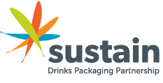 Sustain Packaging Partnership